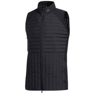 Adidas Frostguard Insulated Golf Vest