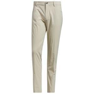 adidas Go-To Five Pocket Golf Pants