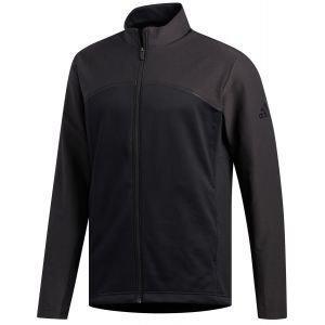adidas Go-To Golf Jacket - ON SALE