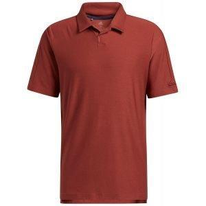 adidas Go-To Golf Polo Shirt