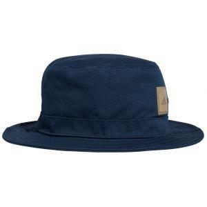 adidas Golf Bucket Hat