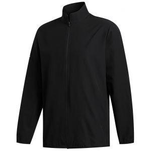 adidas Golf Core Wind Jacket