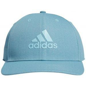adidas Digital Print Golf Hat