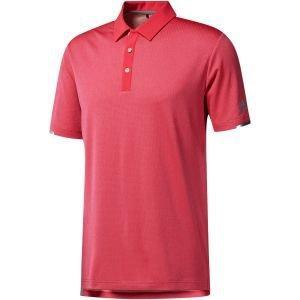 adidas Heat.Rdy Base Golf Polo