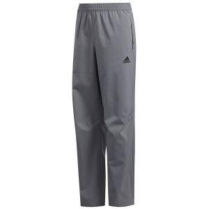 adidas Junior Boys Provisional Golf Rain Pants