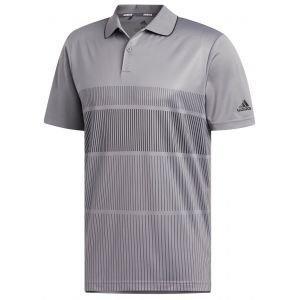 adidas Key Sport Golf Polo Shirt - ON SALE