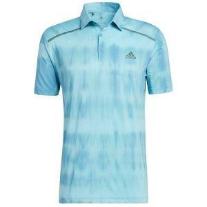 adidas Novelty Golf Polo Shirt
