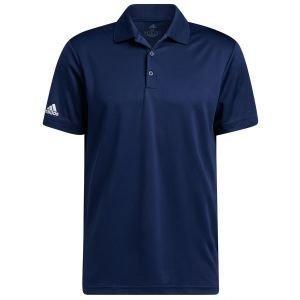 adidas Performance Golf Polo