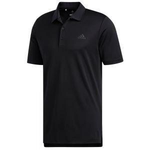 Adidas Performance LC Golf Polo Shirt On Sale