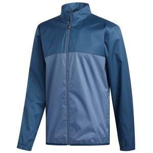 adidas Climastorm Provisional Golf Rain Jacket