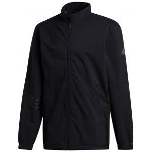 Adidas Provisional Golf Rain Jacket GD1981