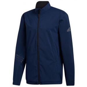 Adidas Provisional Golf Rain Jacket GD1981