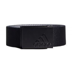 adidas Reversible Web Golf Belt