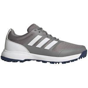 adidas Tech Response SL Golf Shoes Grey/White 2020