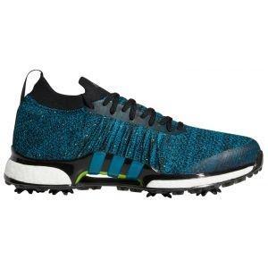adidas Tour360 XT PK Primeknit Golf Shoes