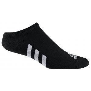 Adidas Tour 360 No-Show Golf Socks