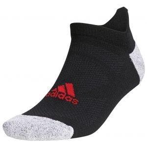 adidas Tour Ankle Golf Socks