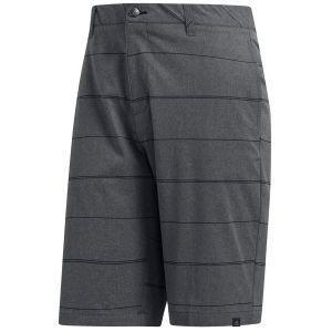 adidas Ultimate365 Club Novelty Golf Shorts