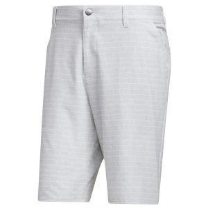 adidas Ultimate365 Printed Golf Shorts