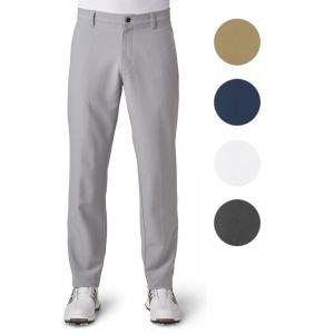 adidas Ultimate 365 3-Stripes Golf Pants - ON SALE