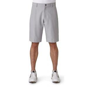 adidas Ultimate 365 3-Stripes Golf Shorts - ON SALE