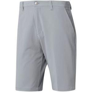 """adidas Ultimate 365 9"""" Golf Shorts 2020 - ON SALE"""