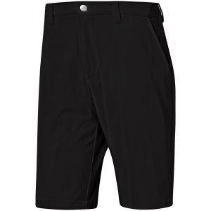 "Adidas Ultimate 365 9"" Golf Short"