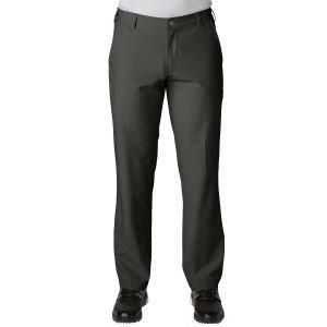 adidas Ultimate 365 Golf Pants - ON SALE