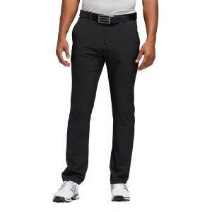 adidas Ultimate365 Tapered Golf Pants - ON SALE