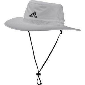 Adidas UPF Perforated Sun Hat