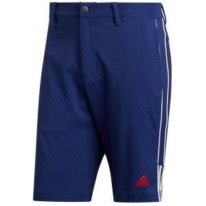adidas USA Golf Shorts