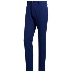 adidas USA Meltaway Golf Pants