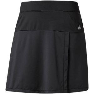 adidas Womens Climacool Golf Skort - ON SALE