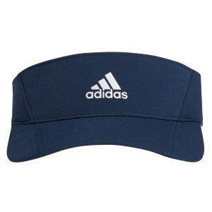 adidas Ladies Comfort Golf Visor