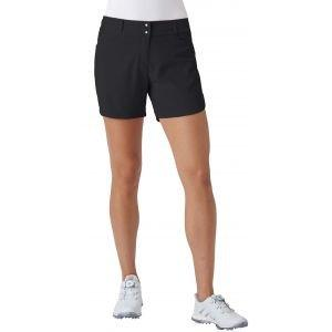 "Ladies Adidas Essentials 5"" Shorts tw6194s7"