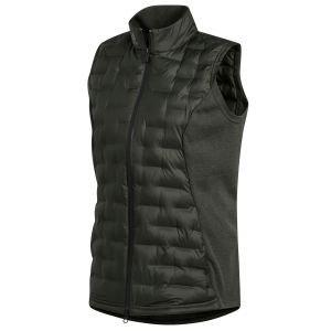adidas Womens Frostguard Insulated Golf Vest
