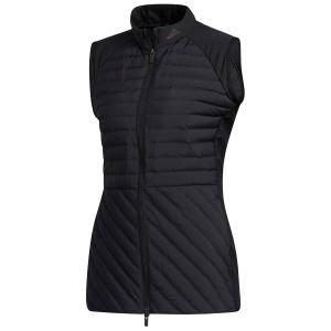 adidas Womens Frostguard Golf Vest