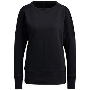adidas Women's Go-To Crew Golf Sweatshirt