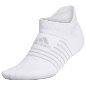 adidas Women's Performance Golf Sock