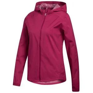 adidas Ladies Provisional Golf Jacket