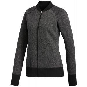 adidas Womens Reversible Golf Jacket On Sale