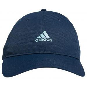 adidas Womens Tour Badge Golf Hat
