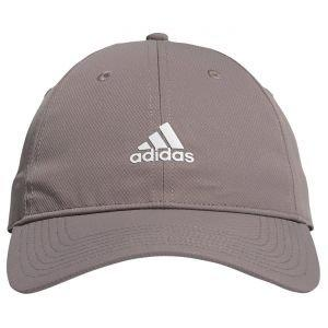 adidas Womens Tour Badge Golf Hat