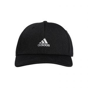 Adidas Womens Tour Sport Golf Hat 2019