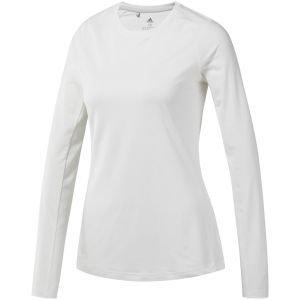 adidas Womens Ultimate365 Climacool UPF Golf Base Layer 2020