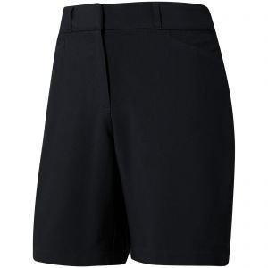 Adidas Womens Ultimate Club 7-Inch Golf Shorts