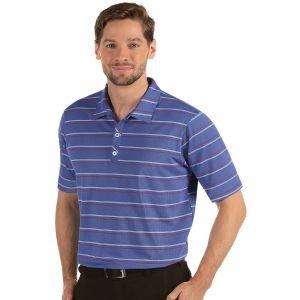 Antigua Prevail Golf Polo