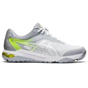 ASICS GEL COURSE ACE Golf Shoes White/White