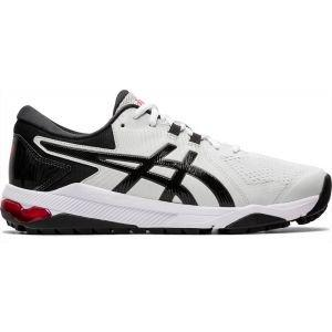 Asics Gel Course Glide Golf Shoes Polar Shade Black