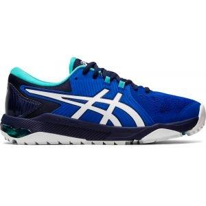 ASICS Gel Course Glide Golf Shoes ASICS Blue/White